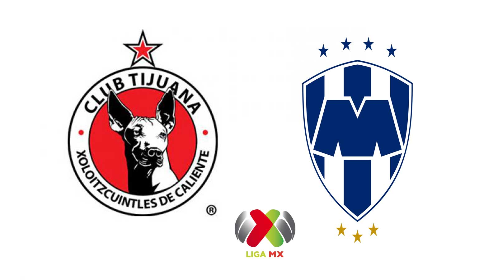 Club Tijuana and CF Monterrey, Liga MX coming to Prime Ticket and FOX Sports San Diego