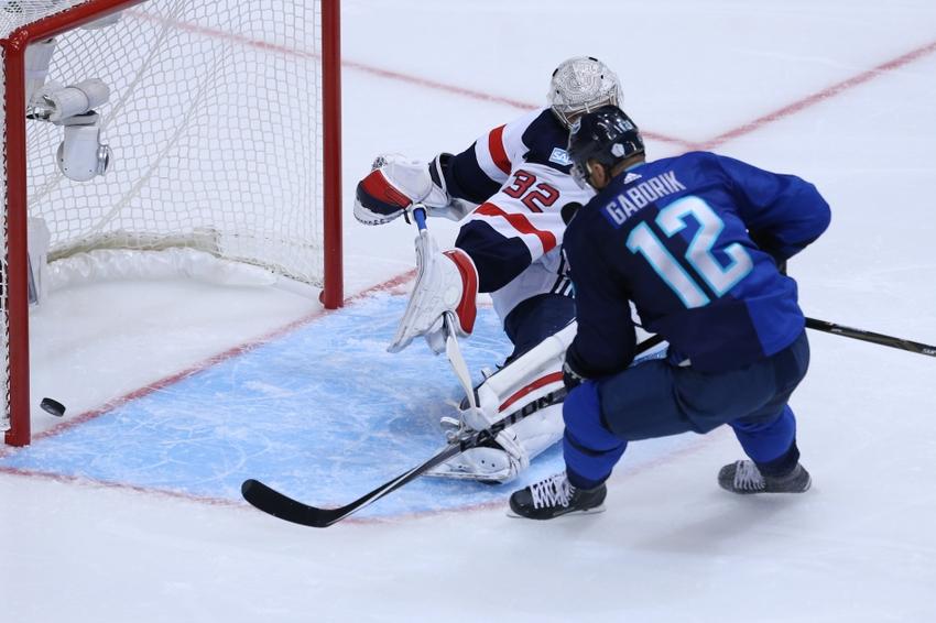 NHL Daily: Marian Gaborik, Ottawa Senators New AHL Affiliate