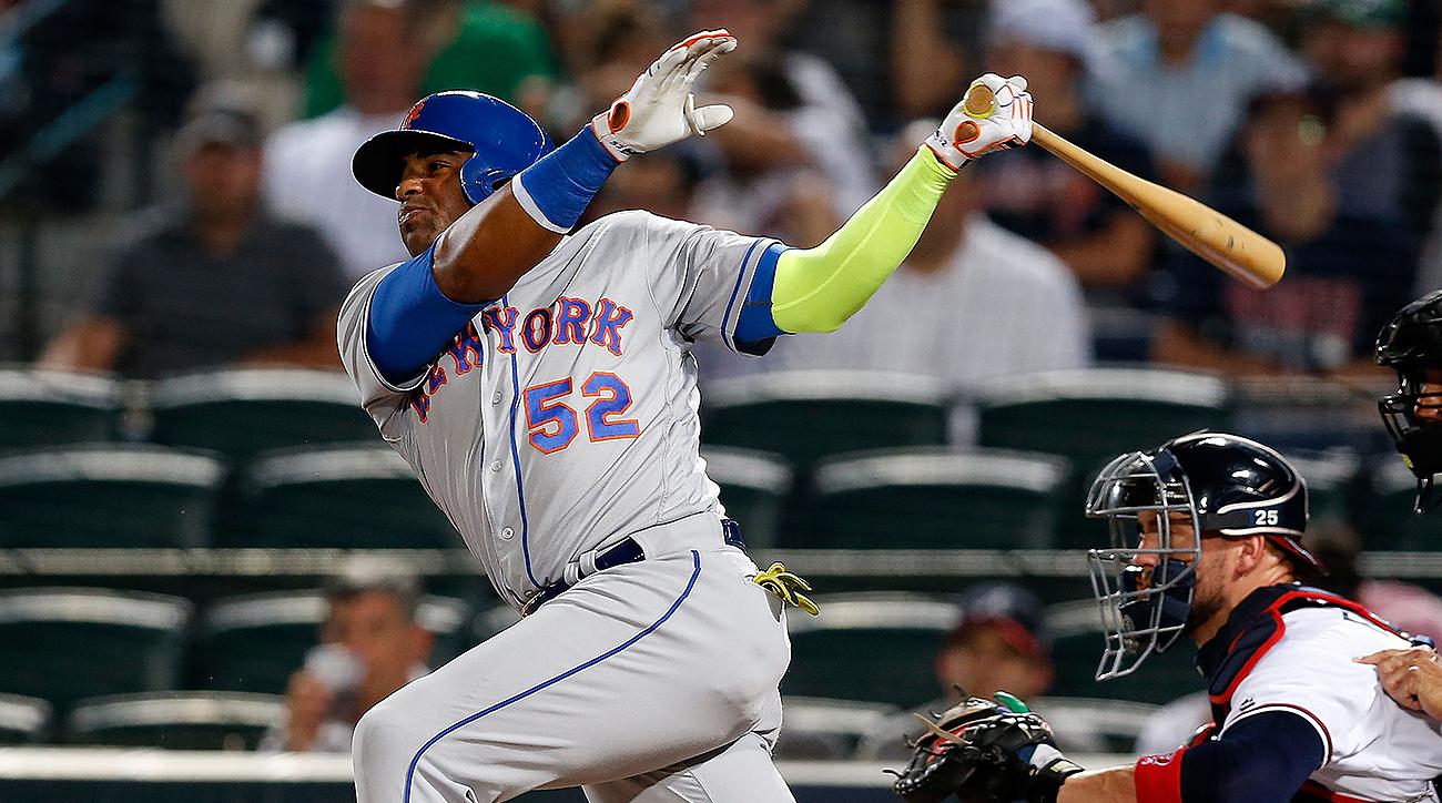 2016 MLB free agency tracker