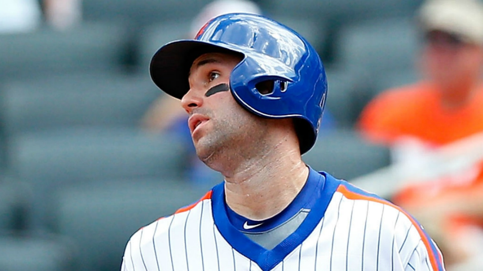 The Mets lose another starting infielder to a season-ending injury