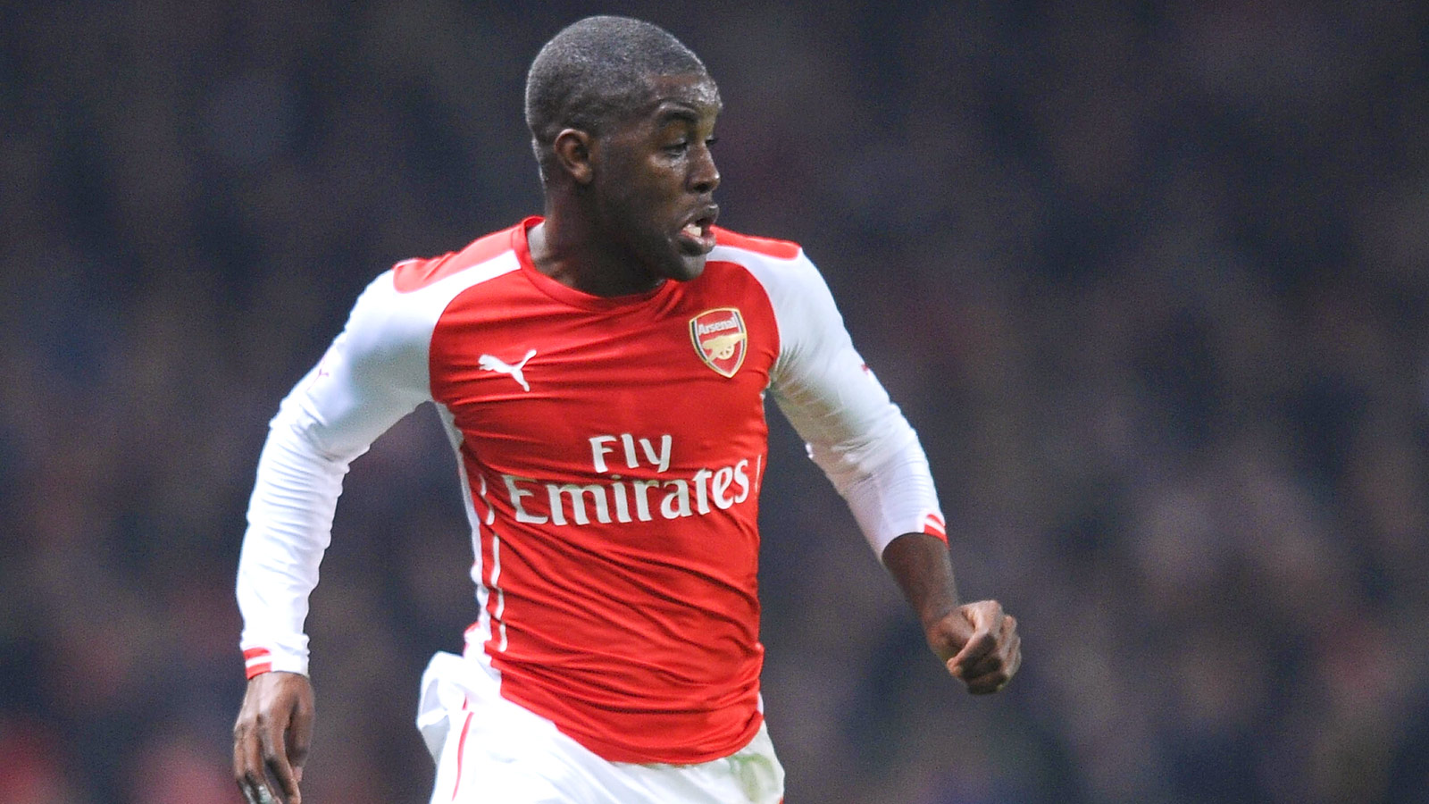 Arsenal criticised as a 'difficult club to deal with' over Campbell
