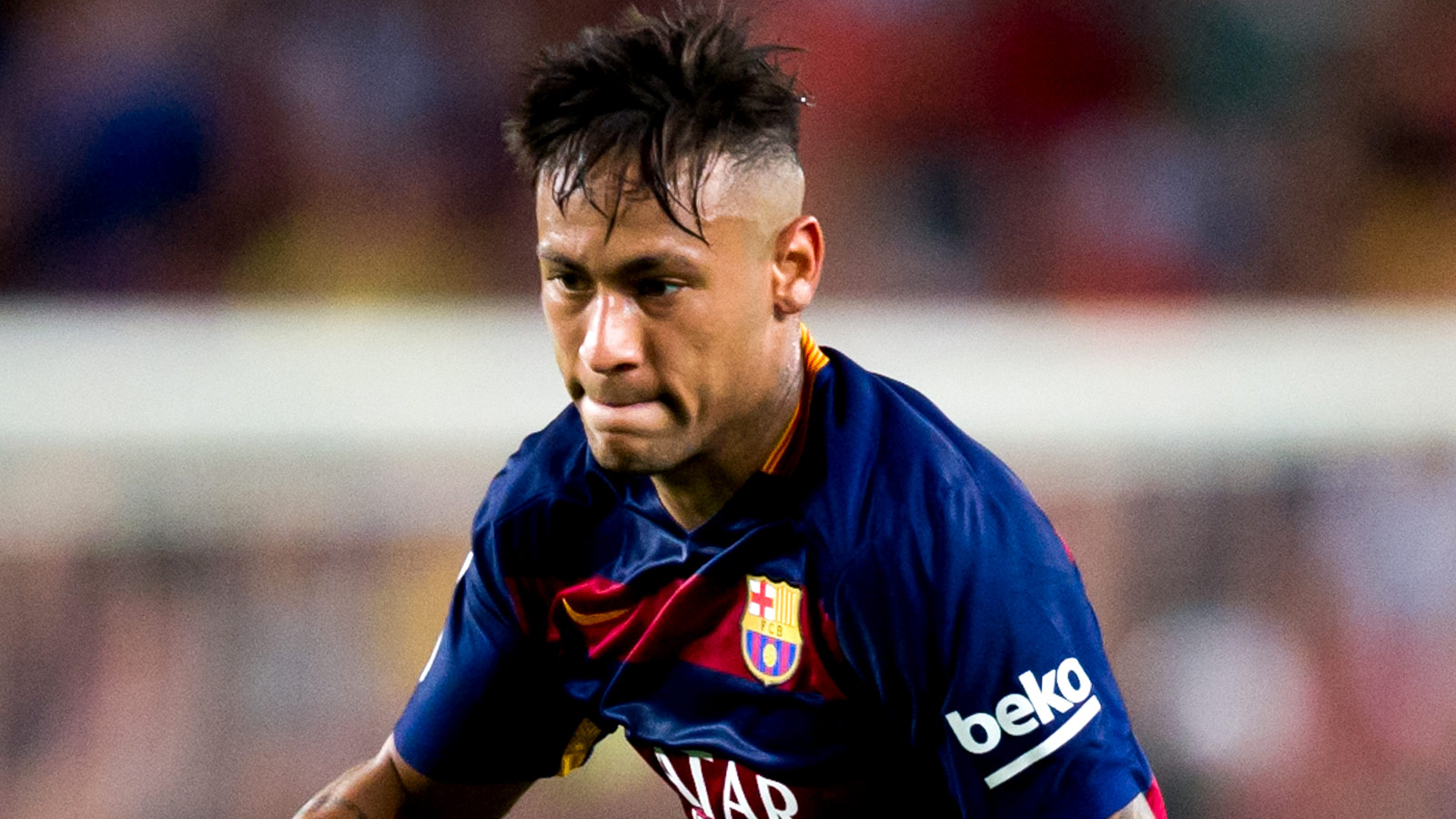 Barcelona set to offer Neymar massive new contract