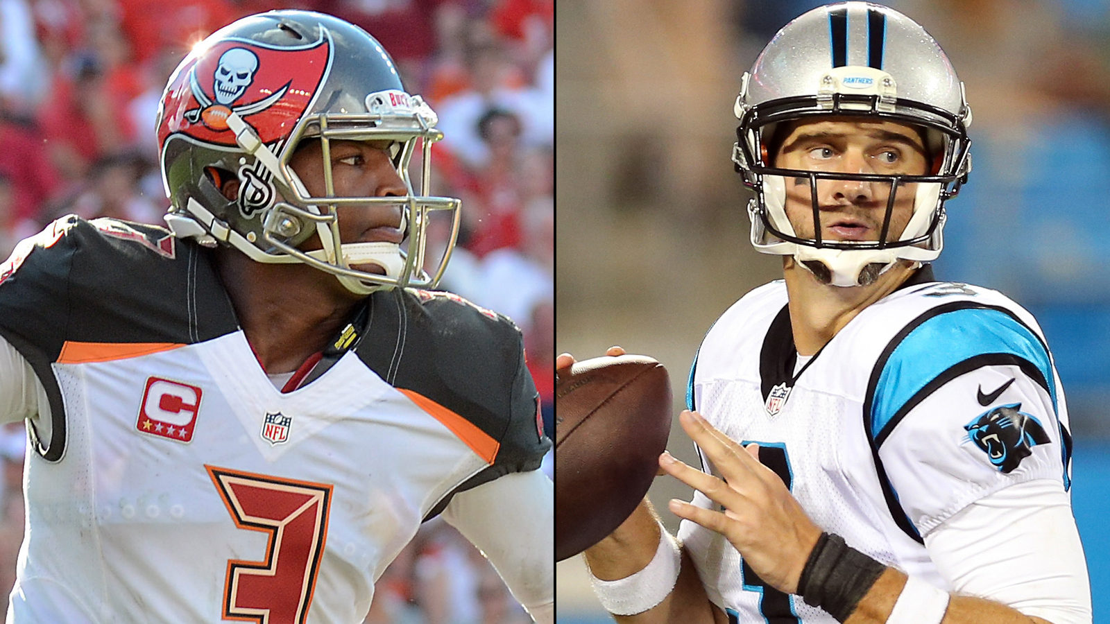 Tampa Bay Buccaneers at Carolina Panthers game preview