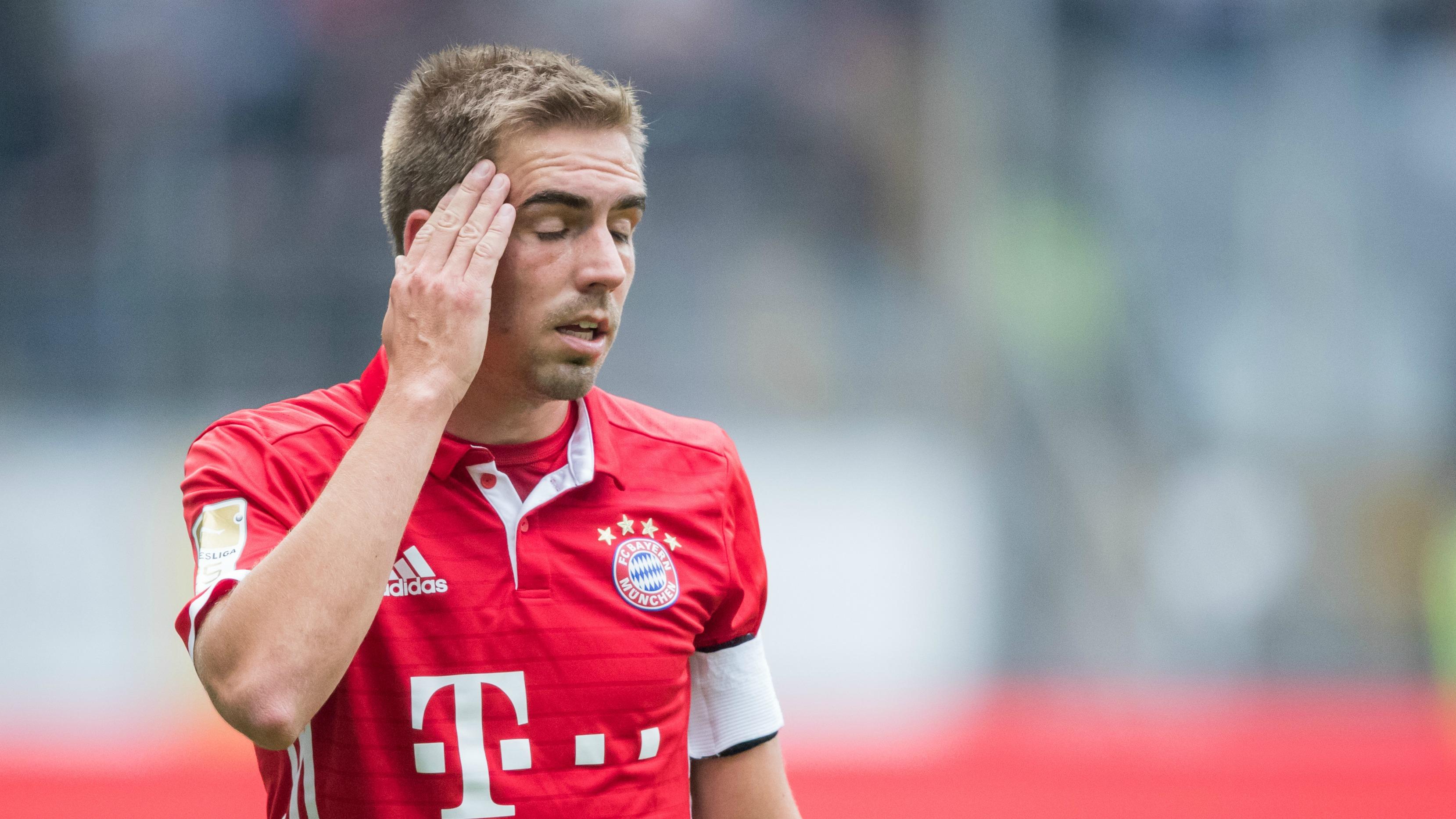 Why Bayern Munich are suddenly struggling under Carlo Ancelotti