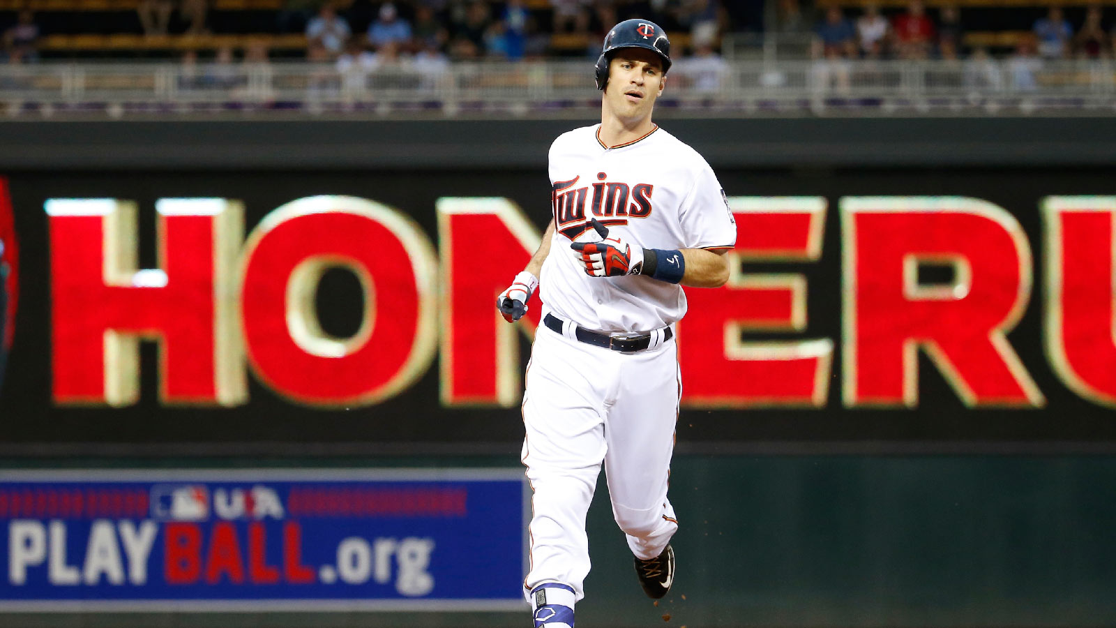 Twins look to build on recent success vs Red Sox