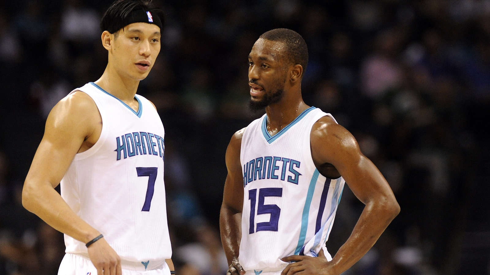 Hornets-Suns Preview
