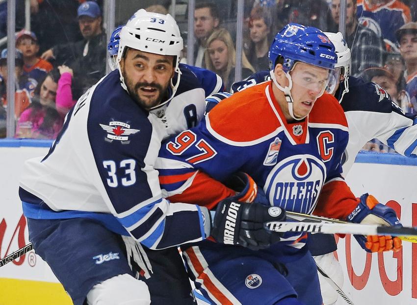 NHL Daily: Las Vegas Hockey, Heritage Classic, Jakob Chychrun