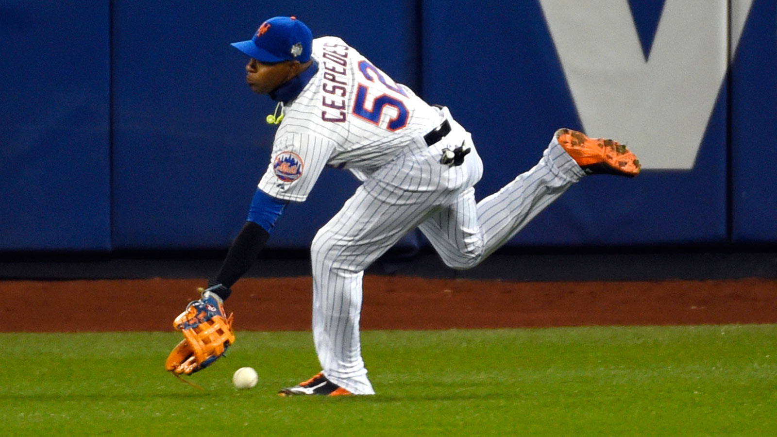 In Mets' defense, there are plenty of ways to master run prevention