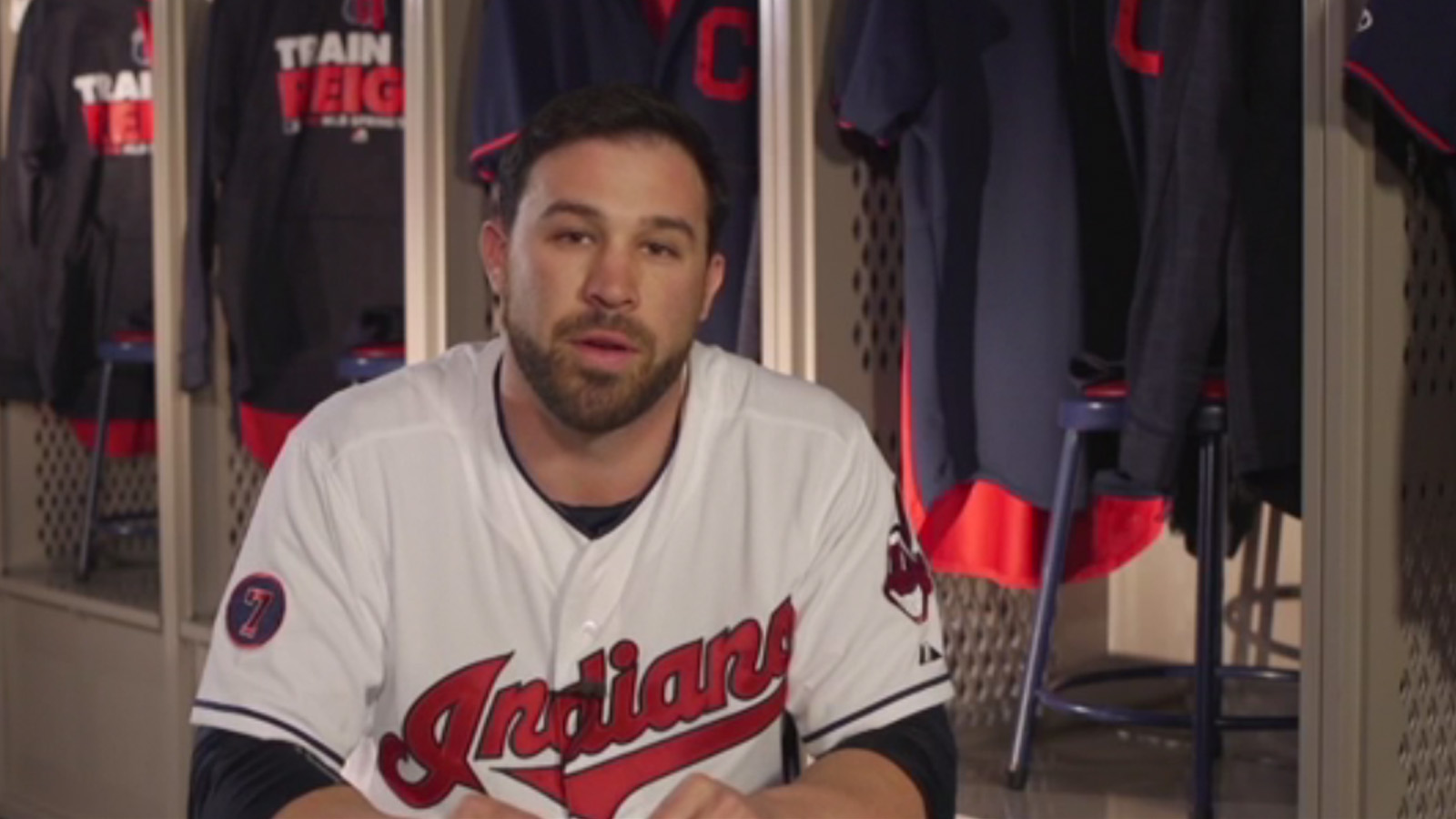 The Indians put their own spin on Jimmy Fallon's classic 'Thank You Notes' skit