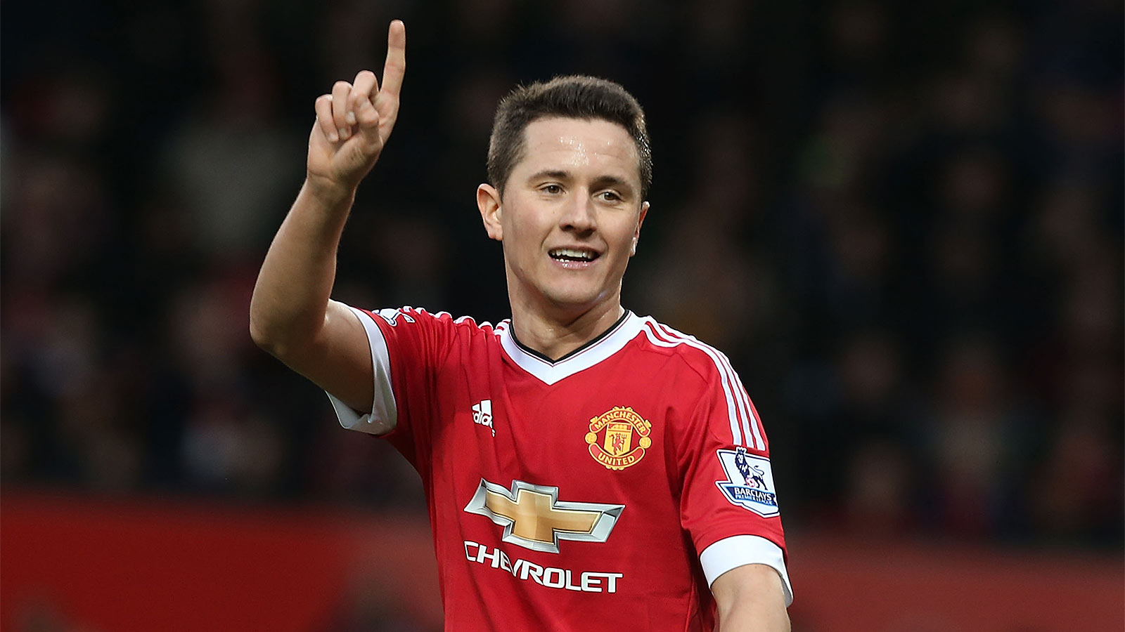 Herrera accuses Arsenal star Ozil of lacking consistency