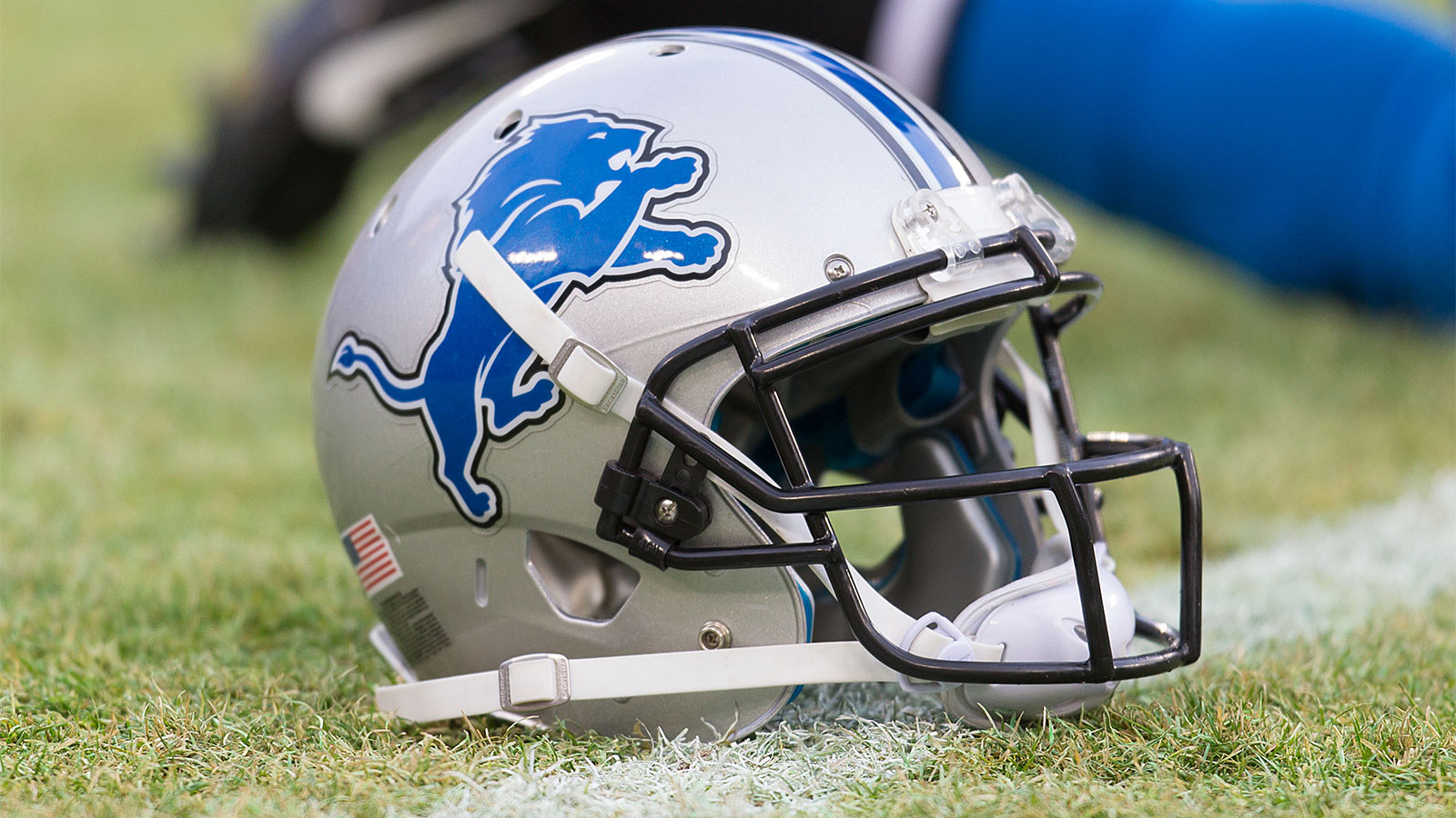 5 positions the Lions must address this offseason
