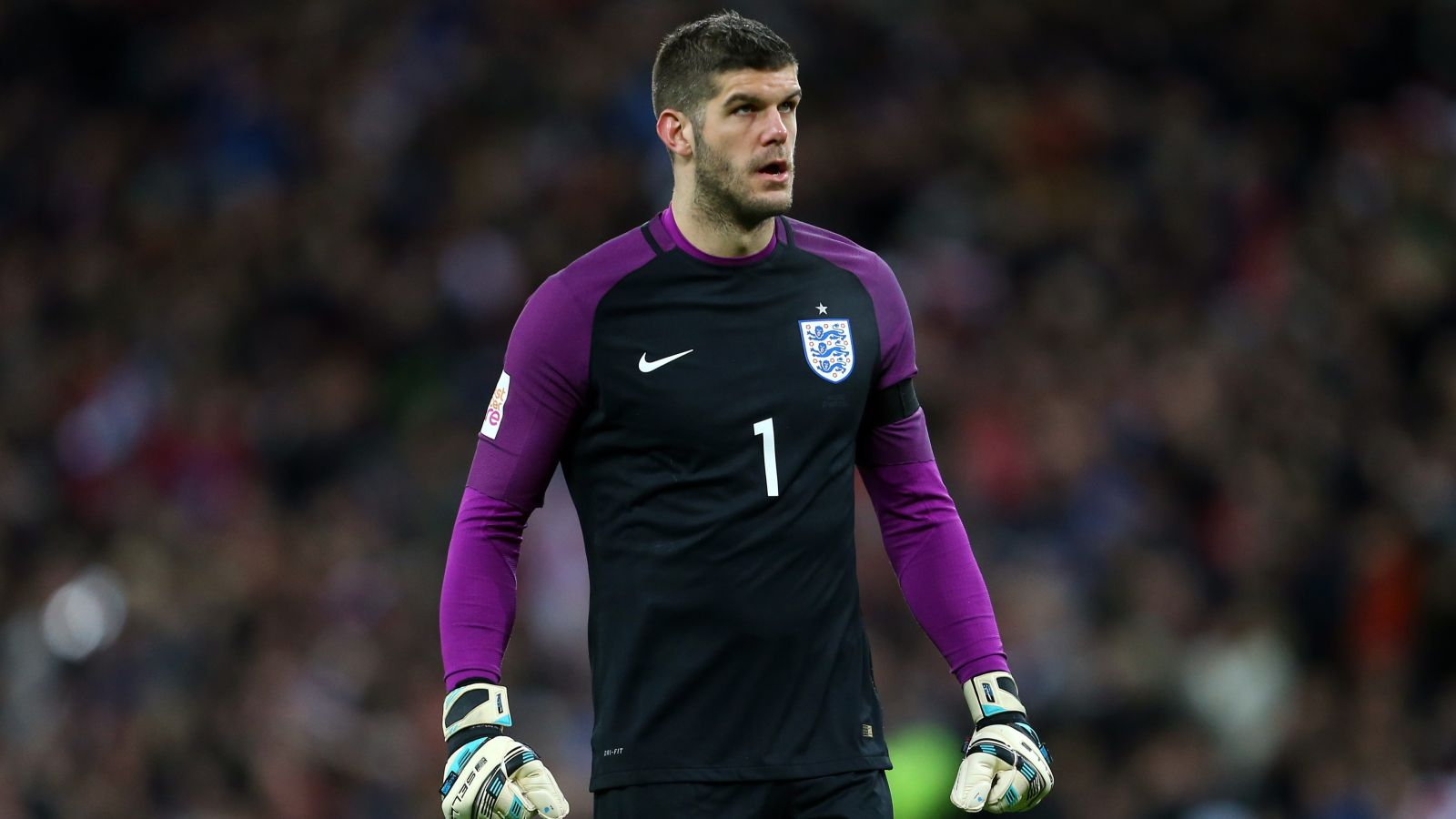 Chelsea to set their sights on Forster if Courtois leaves