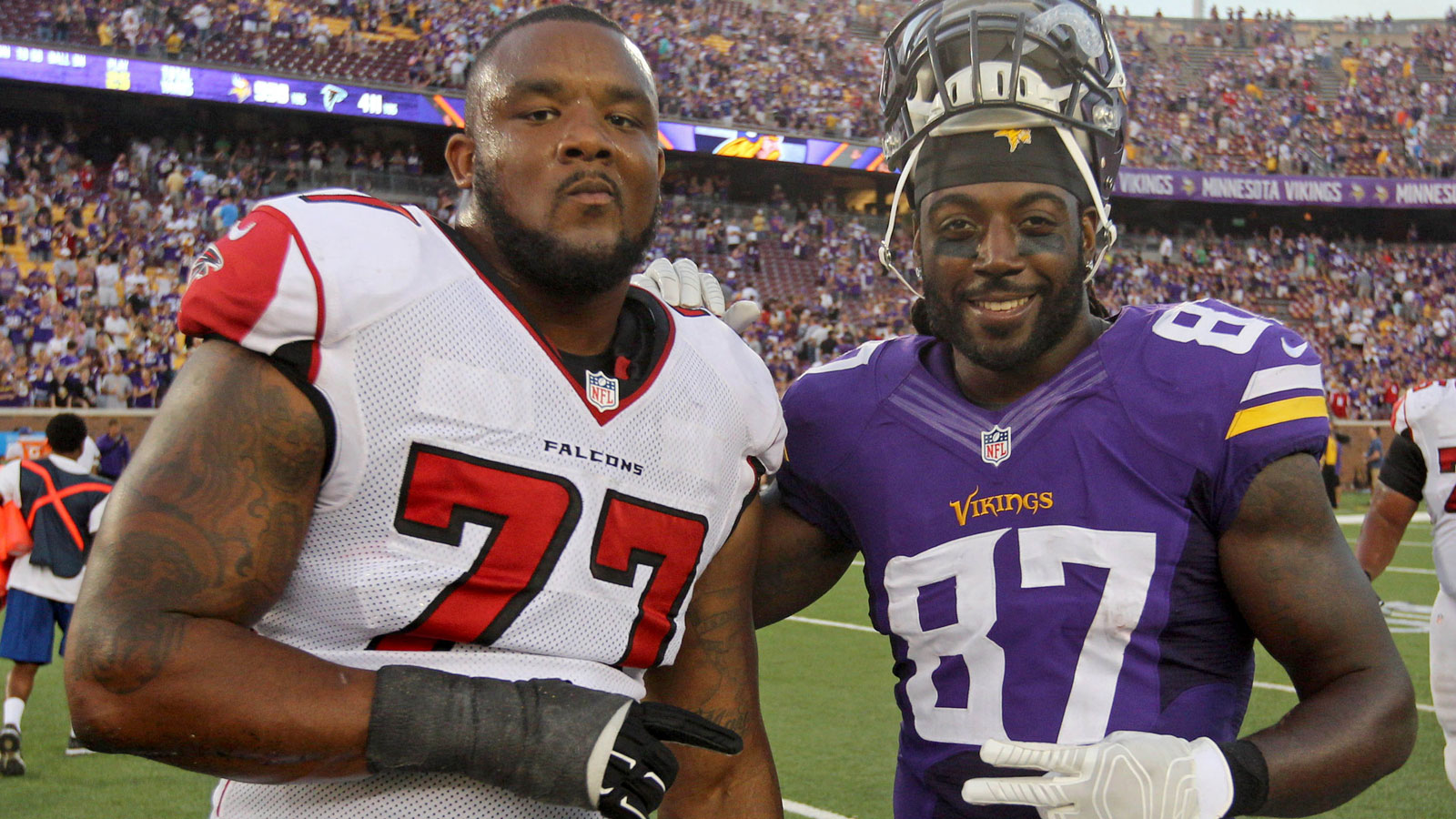 Sunday Gophers: Ex-Minnesota players to watch in the NFL this season