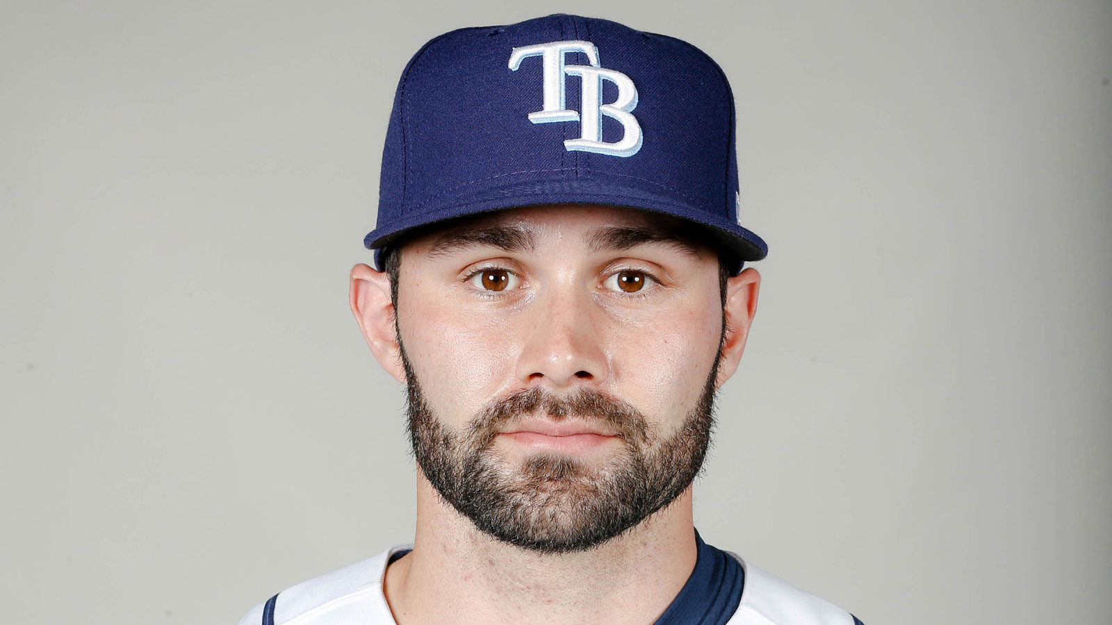 Rays trade catcher Anthony Bemboom to Angels for cash