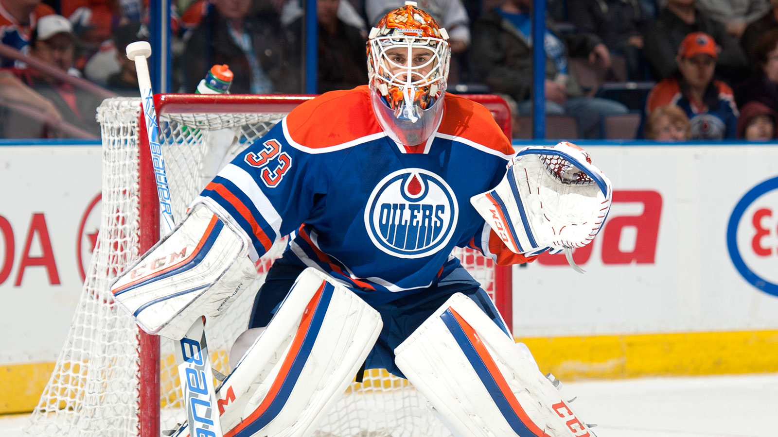 Edmonton Oilers season preview: Brighter days are ahead