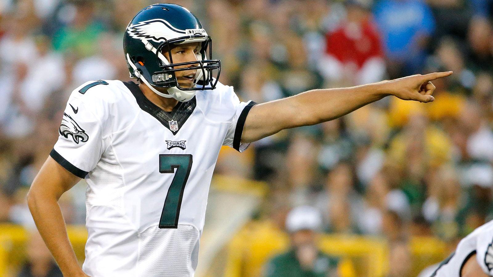 Fantasy Football NFL Preseason Week 3 NFC Takeaways