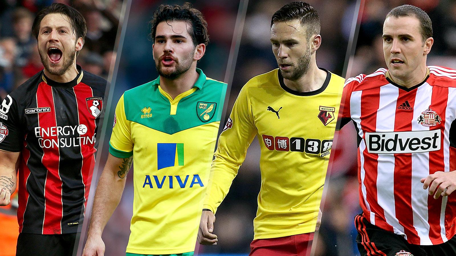 Premier League relegation battle promises to deliver high-end drama