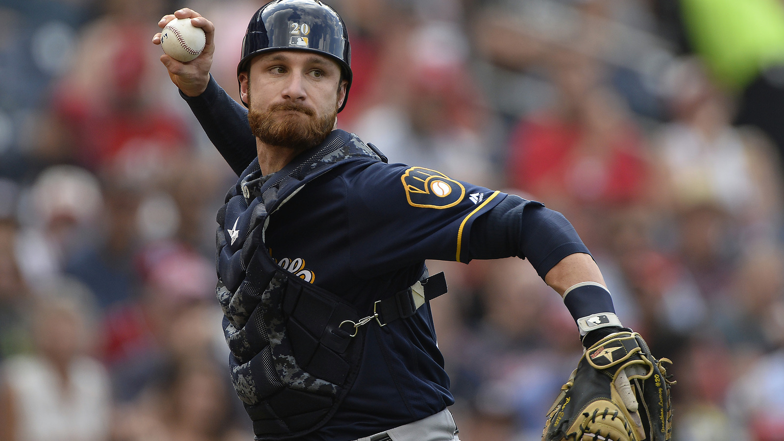 Fantasy Baseball Impact of MLB Deadline Deals
