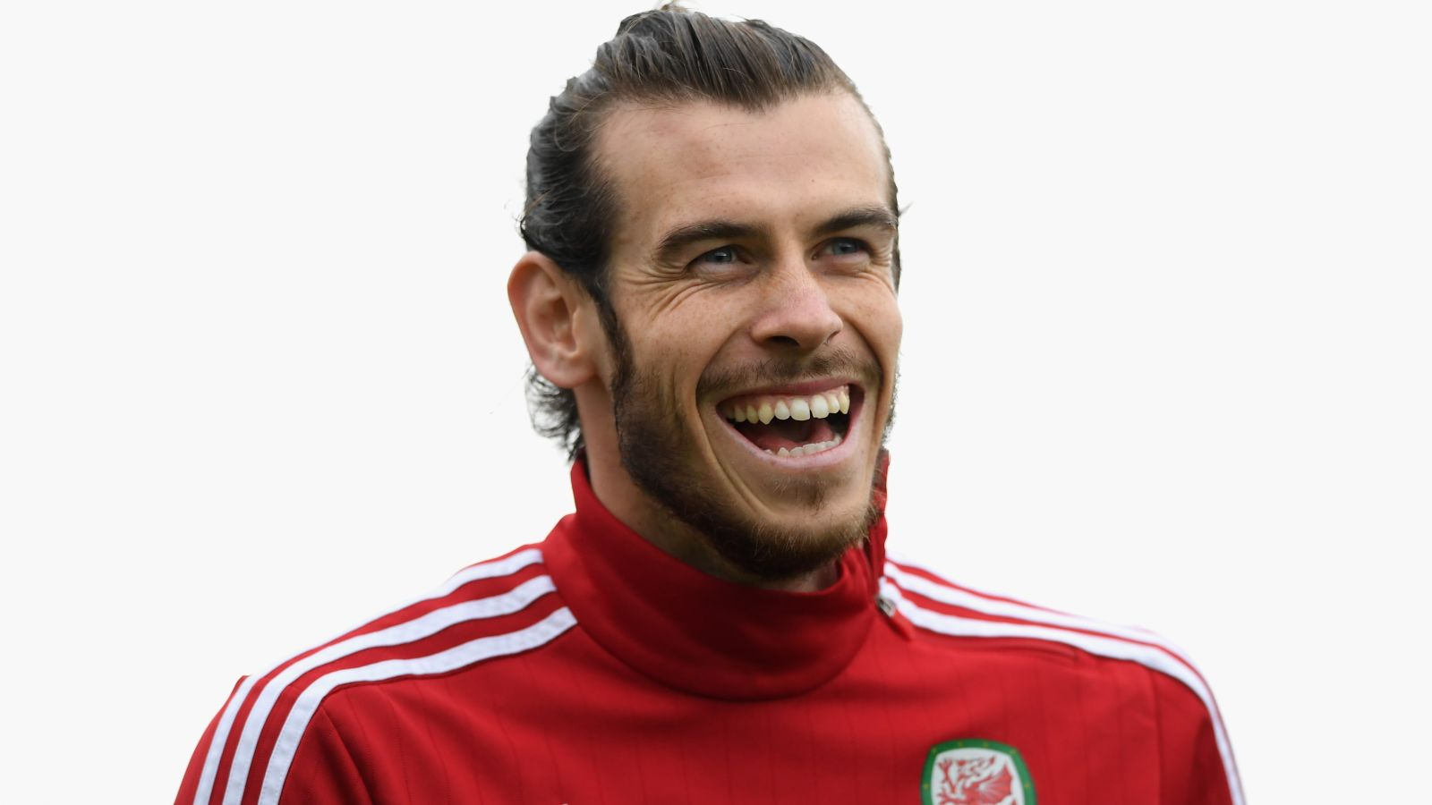 Bale thinks Wales can stun England, win their Euro 2016 group