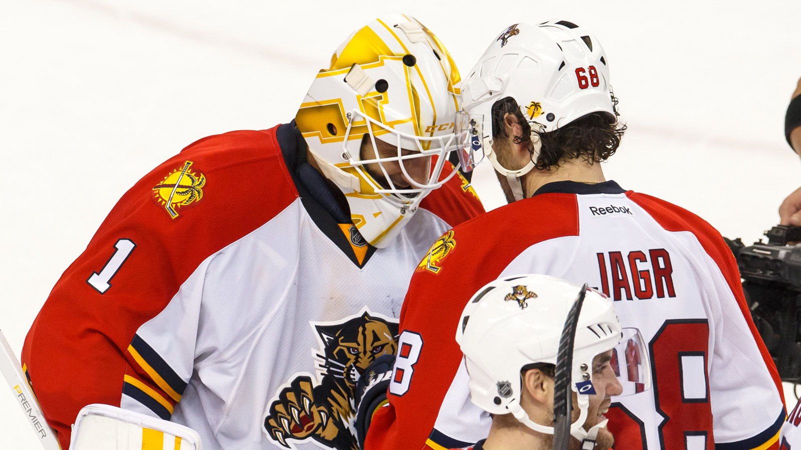 Trade deadline outlook: Florida Panthers