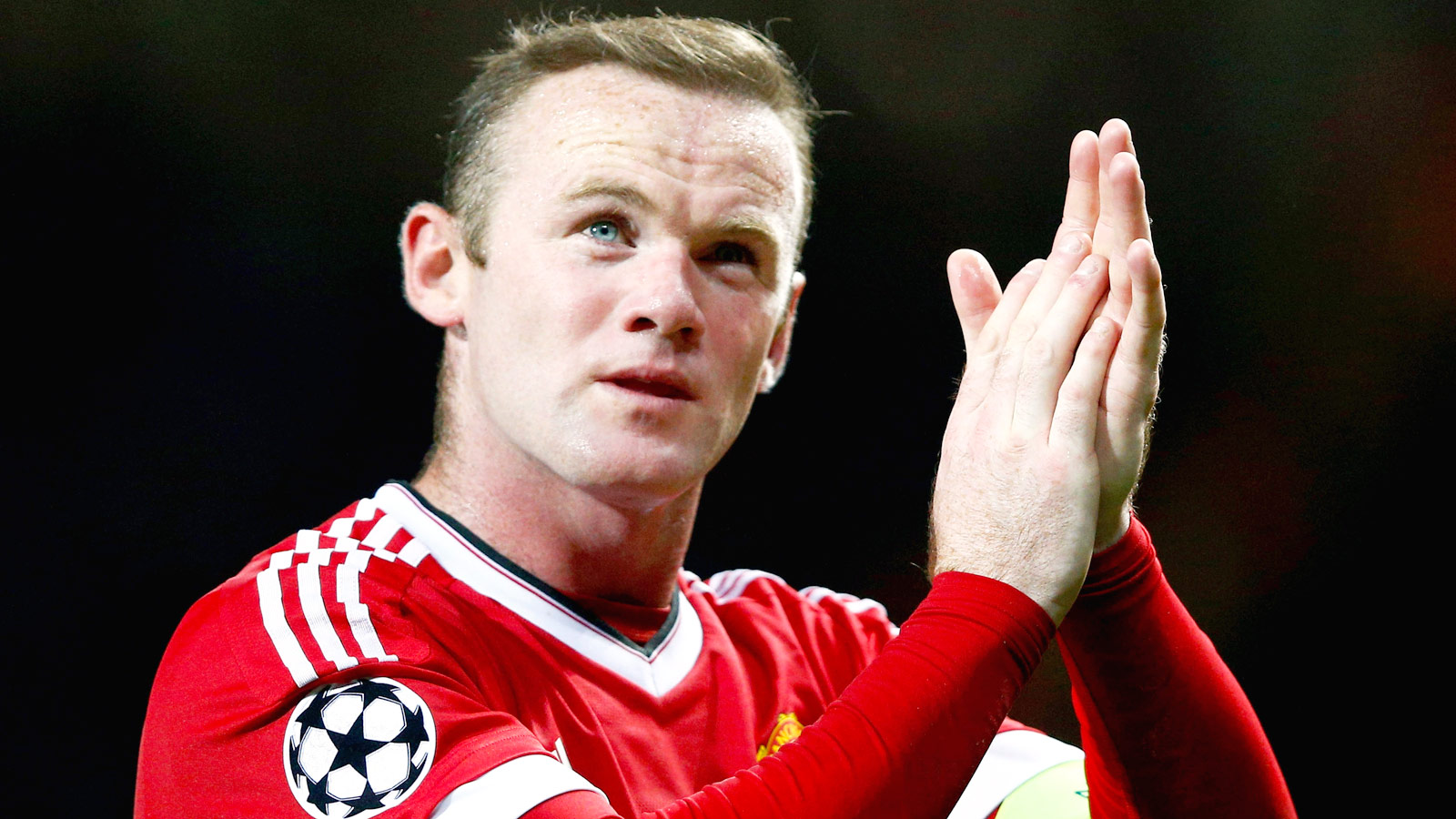 Sources: Rooney set to return from injury against Everton