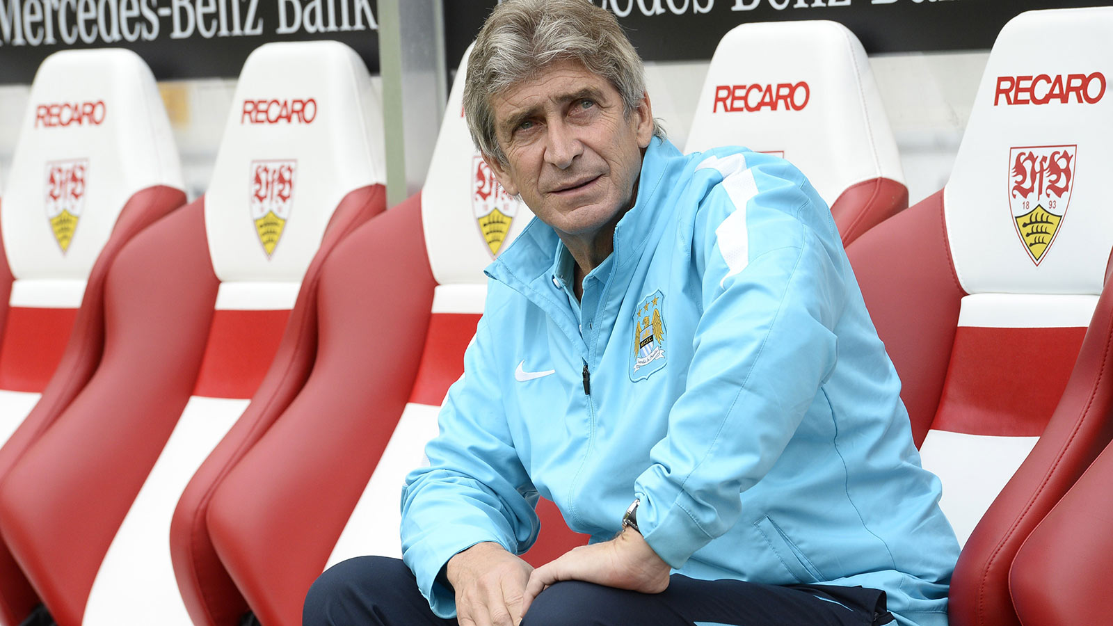 Man City's path to redemption begins with lingering questions