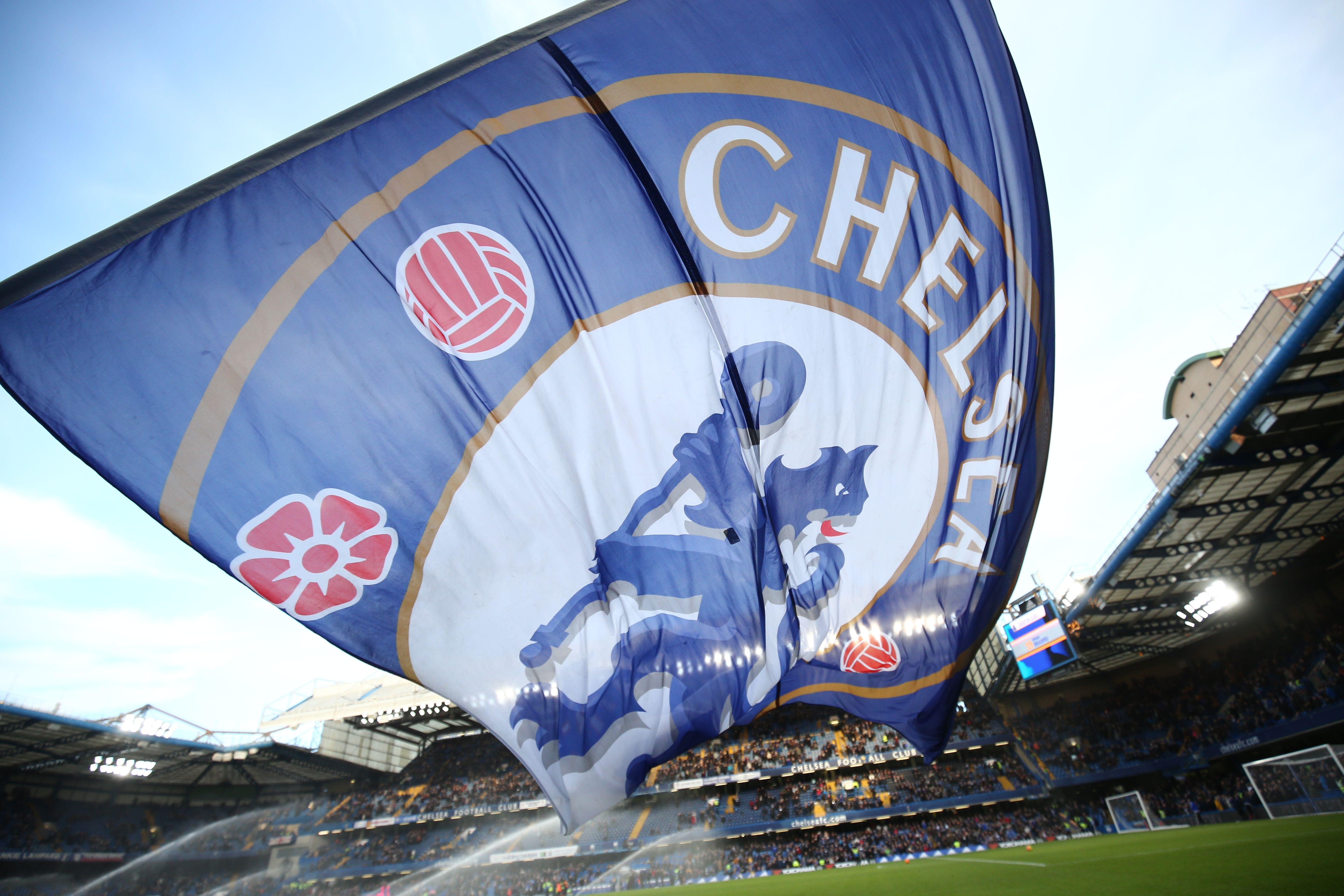 Predictions for Chelsea's clash with Liverpool: David Luiz factor