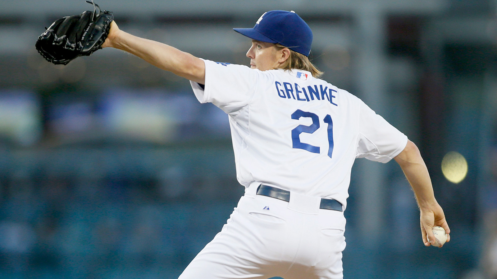 Dodgers offseason preview: Mattingly might go; Greinke must stay