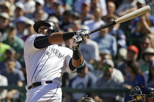 Lefty killer Nelson Cruz leads daily fantasy baseball picks for June 23