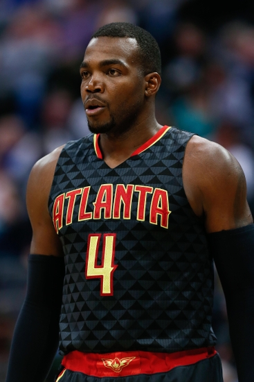 Can Paul Millsap Capitalize From His Strong Performance?
