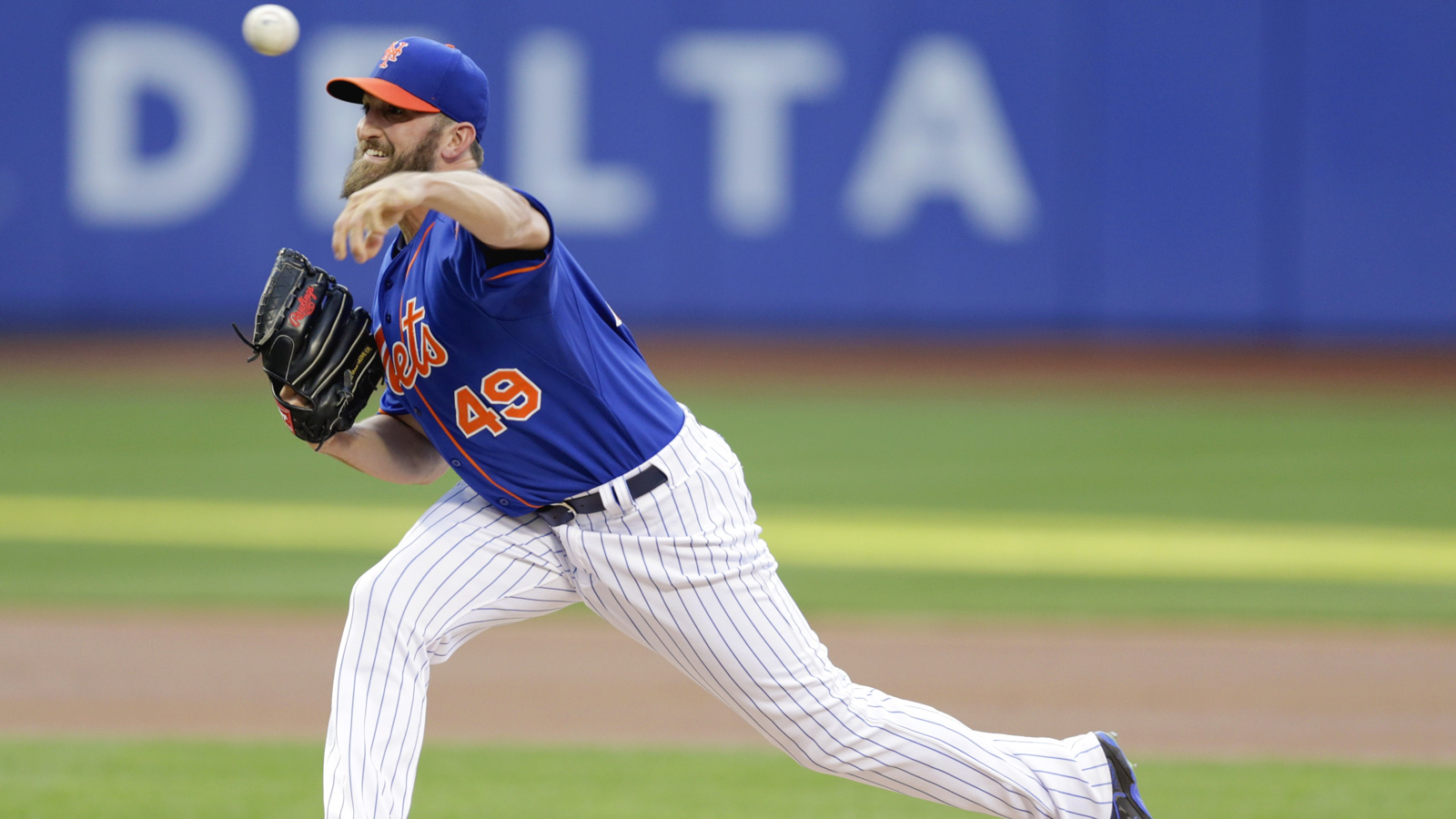 Week 22: Fantasy Baseball Two-Start Streaming Pitchers