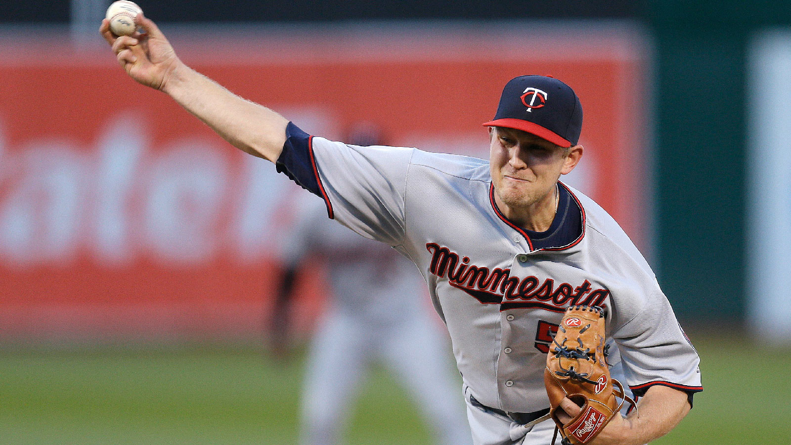 Preview: Twins vs. Braves