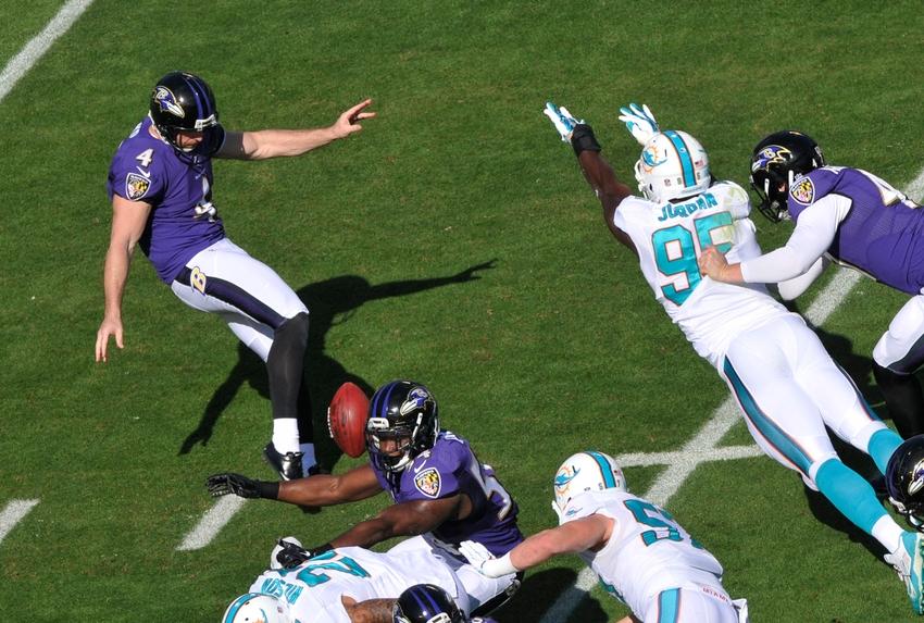 Should Miami activate Dion Jordan in 2016?