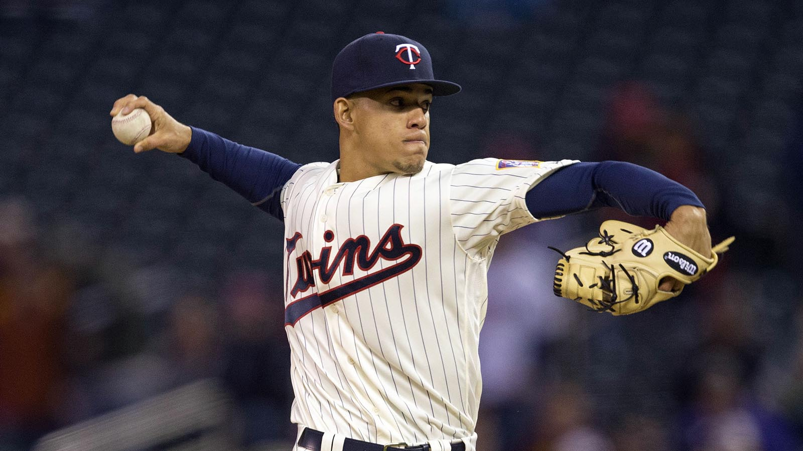 Preview: Twins vs. Orioles