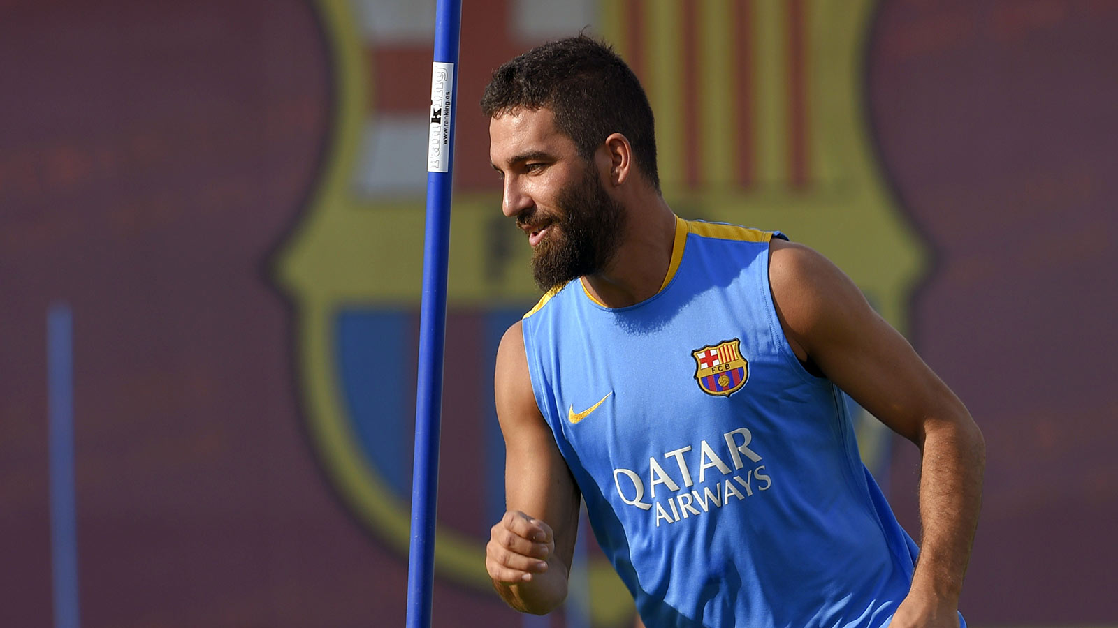 FIFA rejects Barcelona Turan request, according to reports