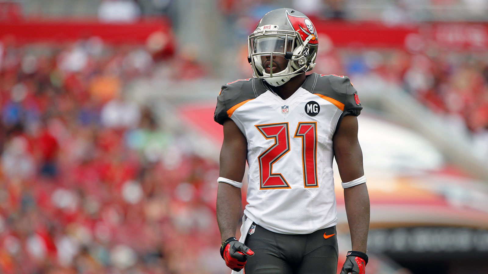 5 positions the Buccaneers must address this offseason
