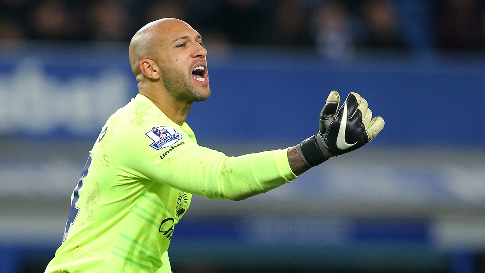 How much are the Colorado Rapids paying Tim Howard and is it worth it?