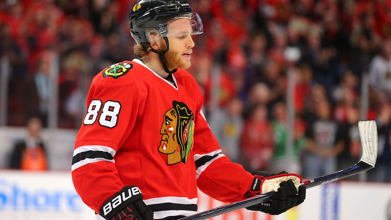 Chicago Blackhawks season preview: Stanley Cup champs set to defend title