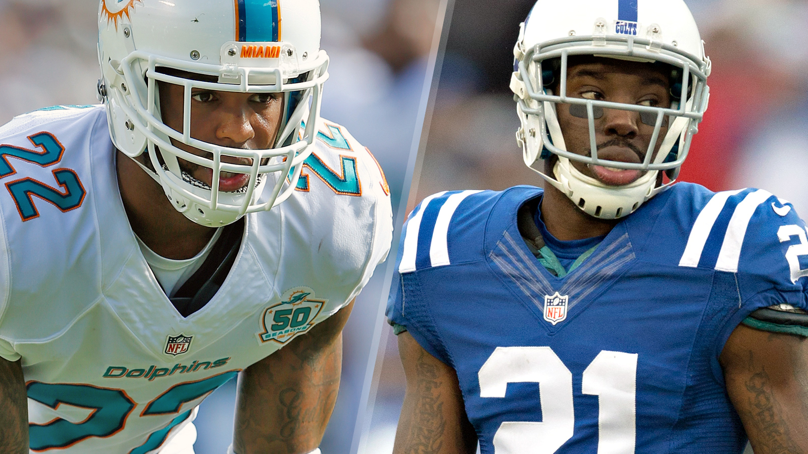 Trade review: Dolphins probably regret trading Vontae Davis to Colts
