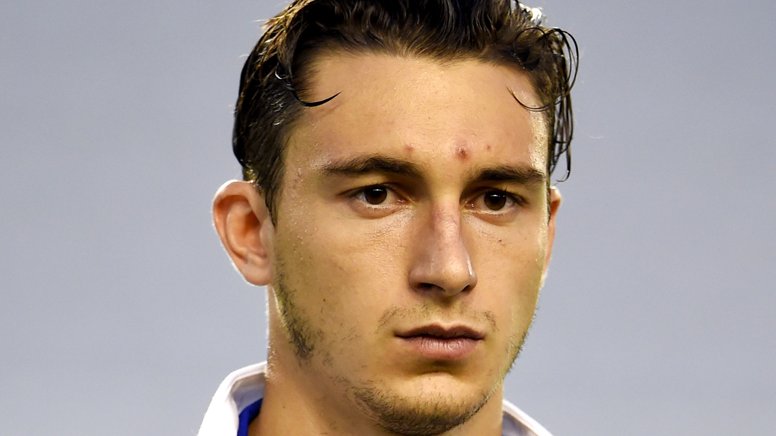 Man United sign Matteo Darmian to four-year deal from Torino