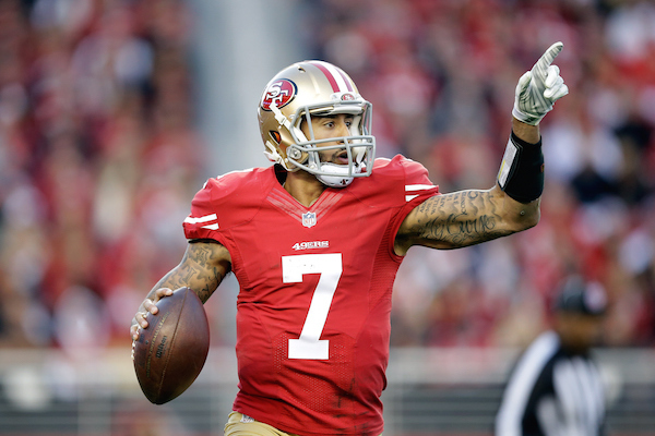 Five things we learned about the 49ers this preseason