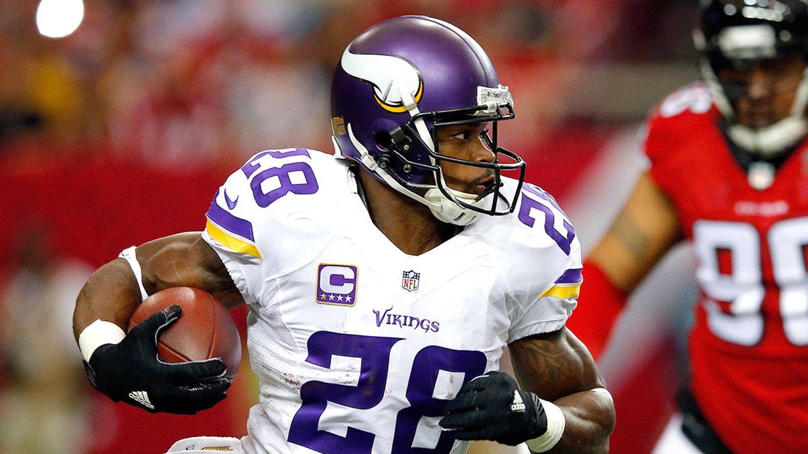 WhatIfSports NFL Week 13 predictions: Vikings over Seahawks