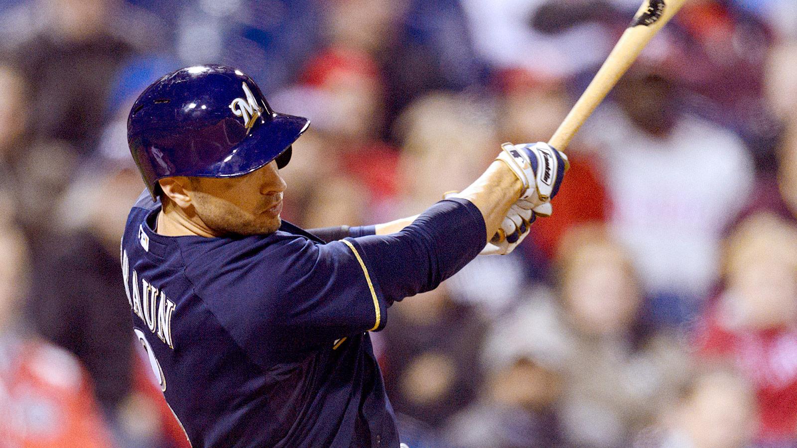 2016 Milwaukee Brewers Preview, Fantasy Baseball Draft Prep