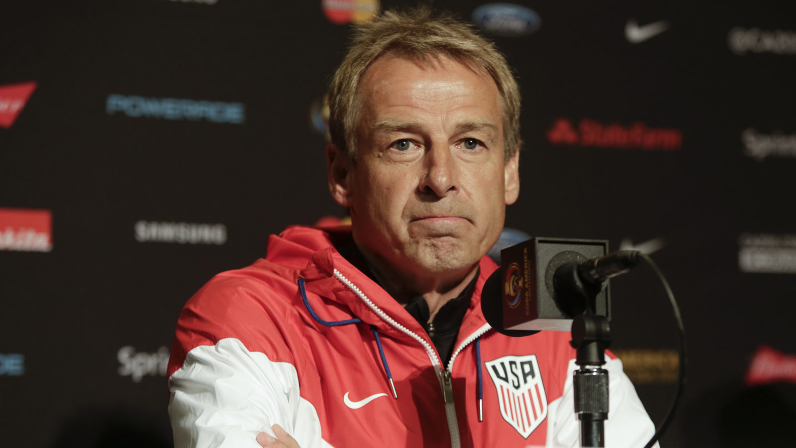 5 questions for the USMNT match vs. New Zealand