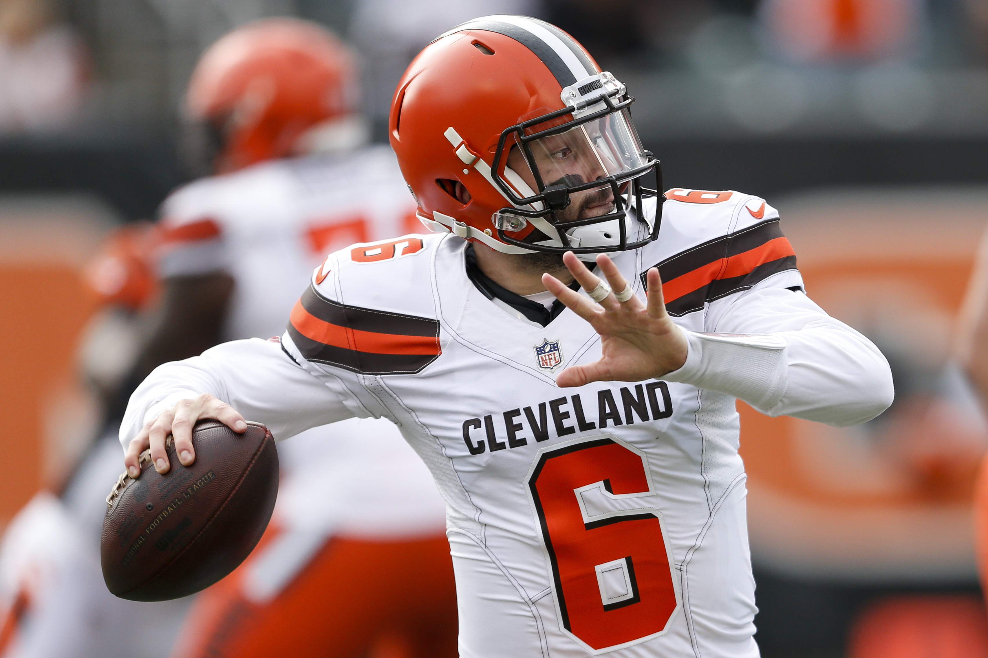 FANTASY PLAYS: Players to start and sit in NFL Week 13