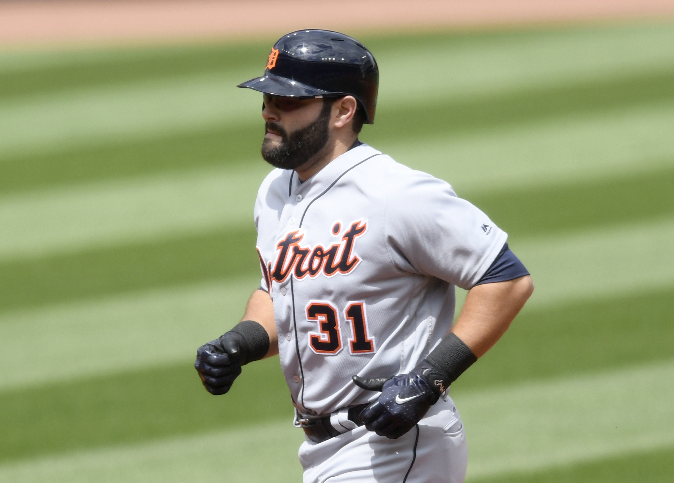 Detroit Tigers: Alex Avila Continues Hot Start in Second Stint with Team