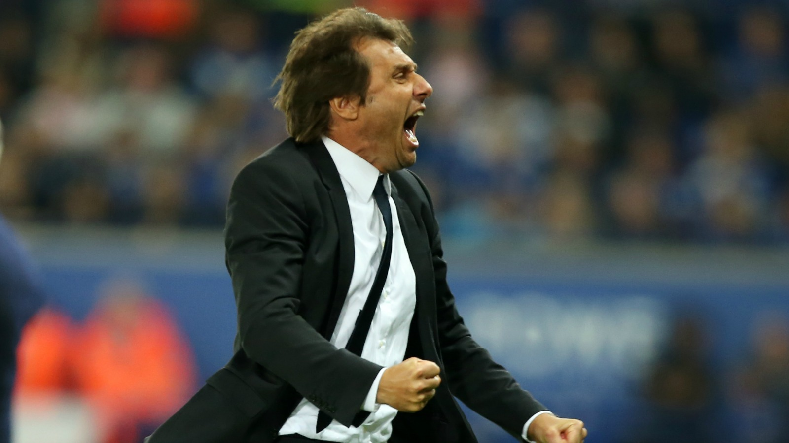 The 5 biggest changes Antonio Conte has implemented to make Chelsea contenders
