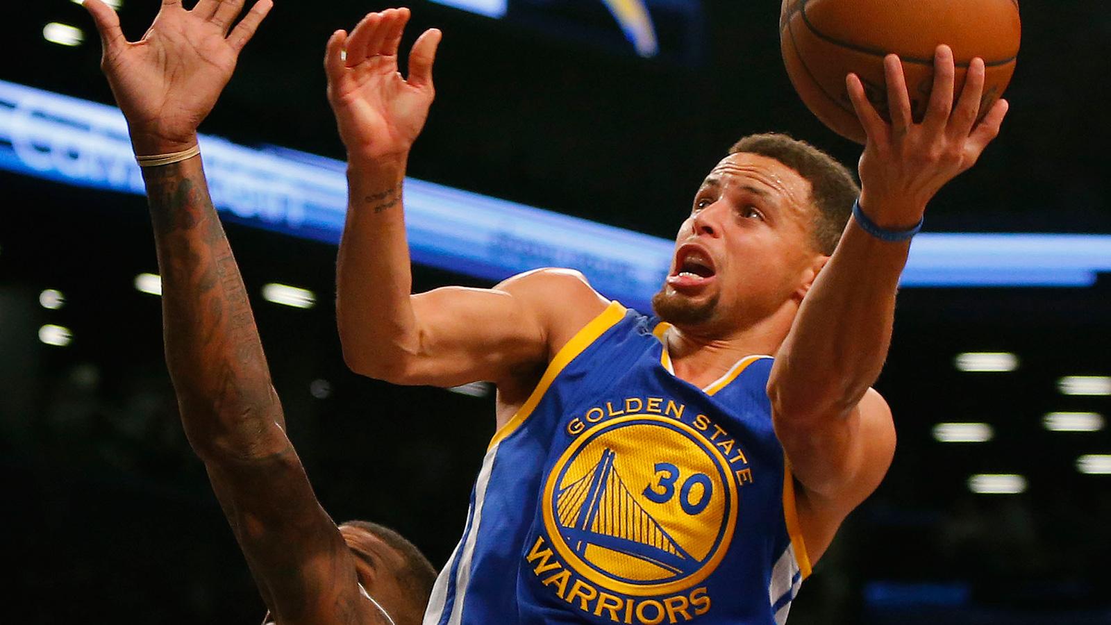 NBA Capsules