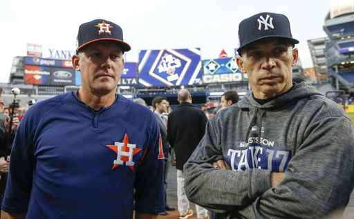 Yankees tab Romine over Sanchez to catch Gray in Game 4