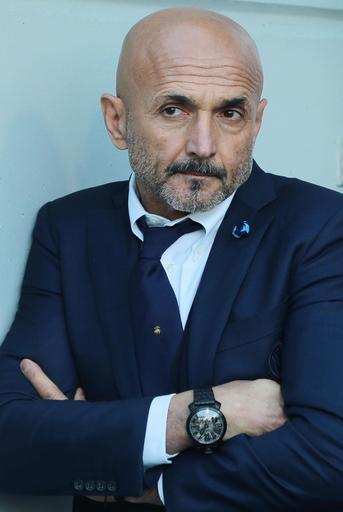 Benatia scores against old club as Juventus beats Roma 1-0